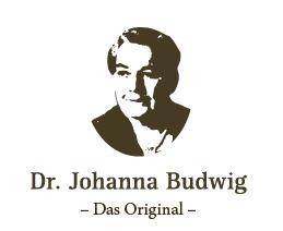 Dr. Johanna Budwig GmbH