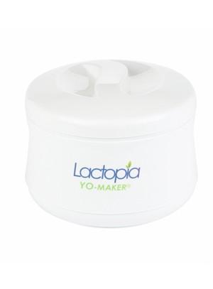 Lactopia YO-Maker Joghurtbereiter