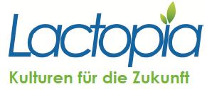 Lactopia