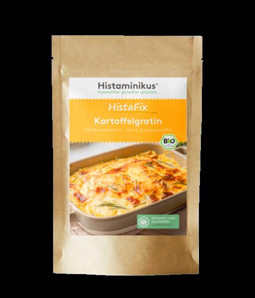 HistaFix BIO 3 Kartoffelgratin