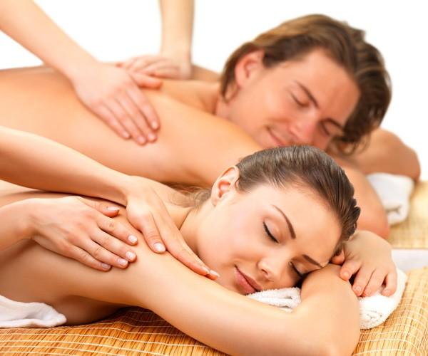 Classic line Massageöl Pur