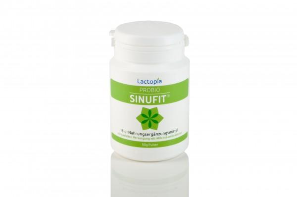 Lactopia Probio Sinufit