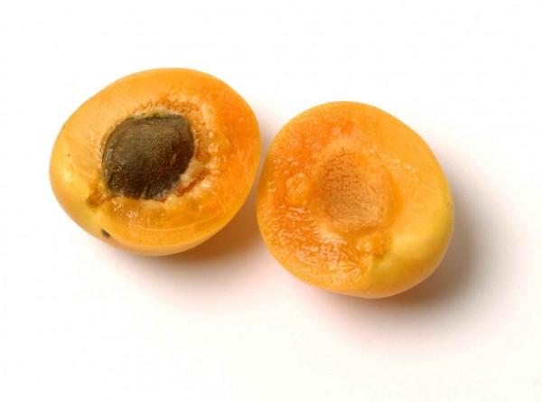 Parican Aprikosenkernöl BIO 150 ml